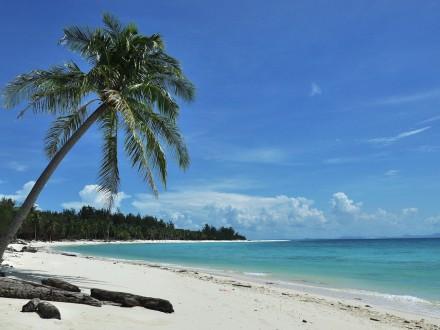 Mantanani Island-6