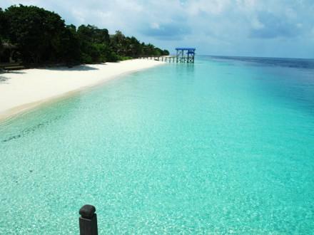 Mataking Dive Resort-10