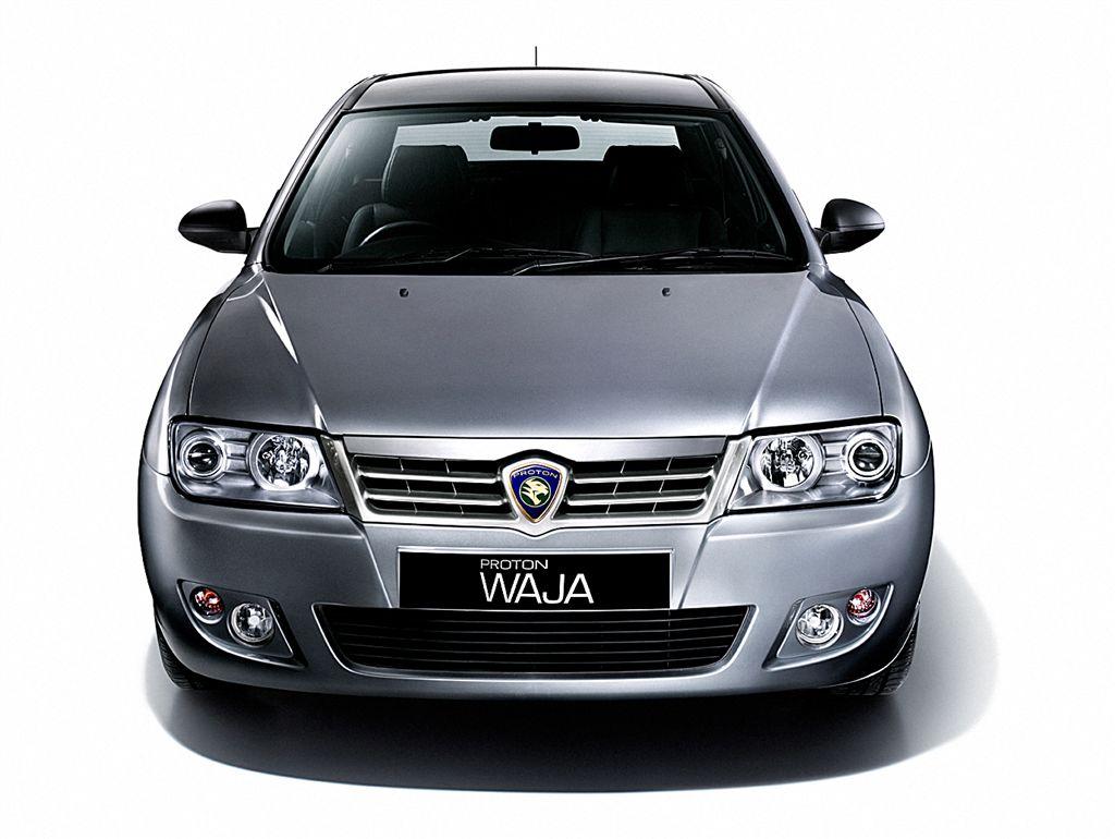 Best Price Weekly Car Rental